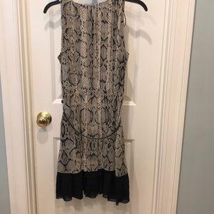 Jessica Simpson Dresses - Jessica Simpson cocktail dress